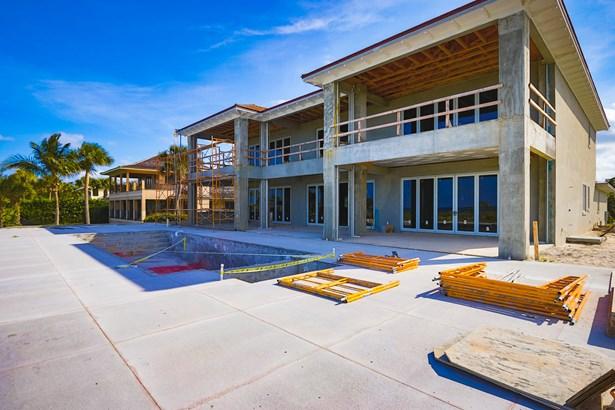 1110 Olde Doubloon Drive, Vero Beach, FL - USA (photo 2)