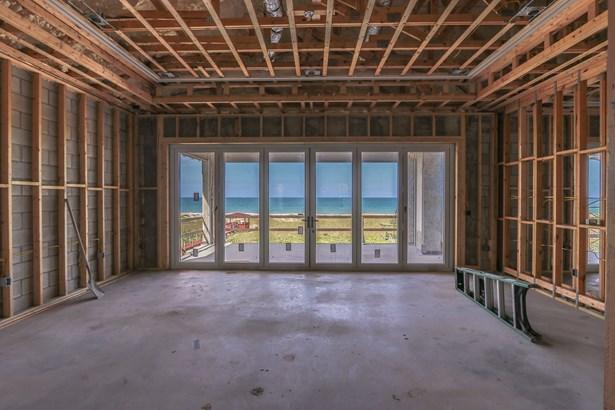 1110 Olde Doubloon Drive, Vero Beach, FL - USA (photo 4)