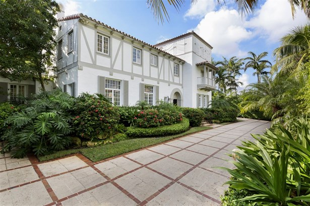 240 Jungle, Palm Beach, FL - USA (photo 1)