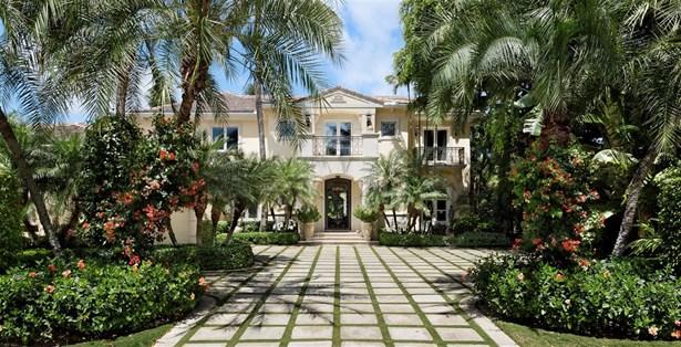 217 Via Tortuga, Palm Beach, FL - USA (photo 1)