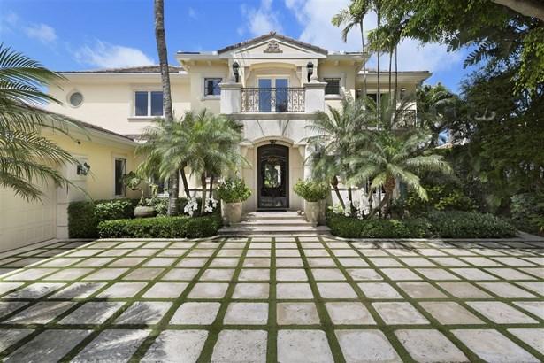 217 Via Tortuga, Palm Beach, FL - USA (photo 2)