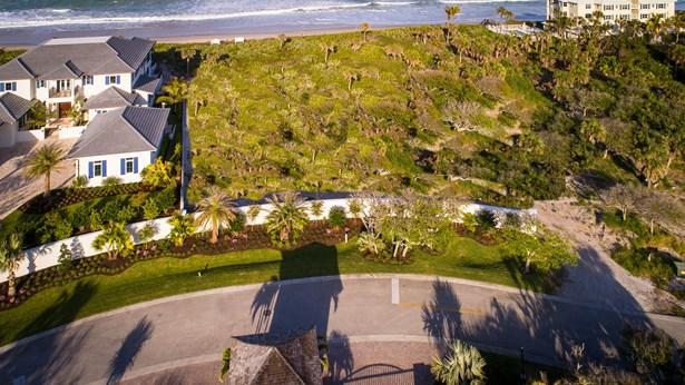 9030 Rocky Point Drive, Vero Beach, FL - USA (photo 2)