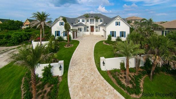 9030 Rocky Point Drive, Vero Beach, FL - USA (photo 3)