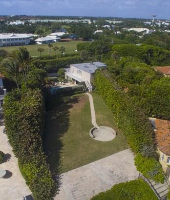 3633 N Ocean Boulevard, Gulf Stream, FL - USA (photo 3)