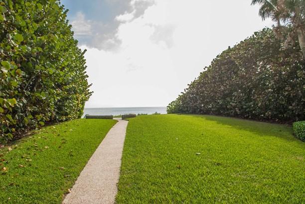 3633 N Ocean Boulevard, Gulf Stream, FL - USA (photo 4)