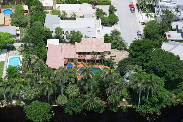 3275 Ne 15th Ct, Fort Lauderdale, FL - USA (photo 3)