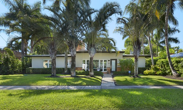 1928 Ne 7th Ct, Fort Lauderdale, FL - USA (photo 1)