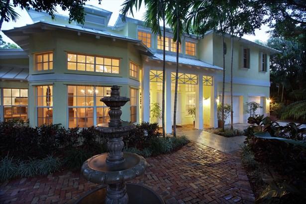 890 Periwinkle Street, Boca Raton, FL - USA (photo 1)