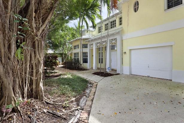 890 Periwinkle Street, Boca Raton, FL - USA (photo 2)