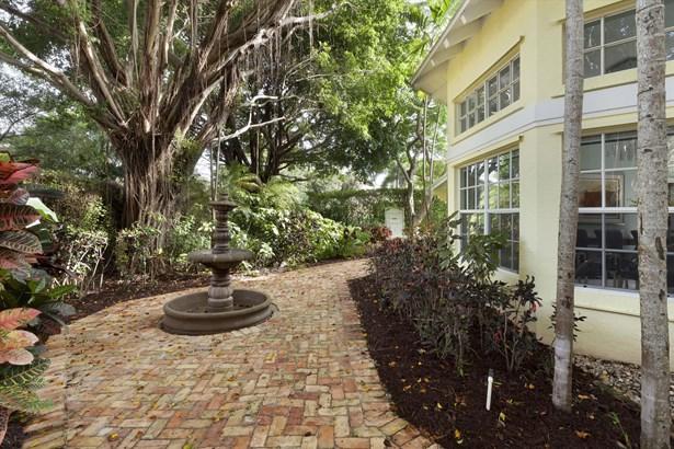890 Periwinkle Street, Boca Raton, FL - USA (photo 3)