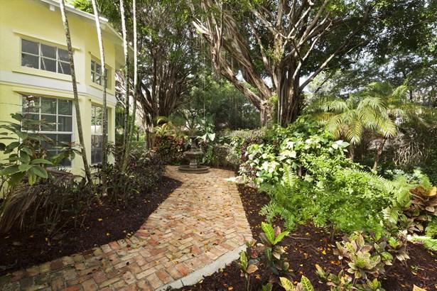 890 Periwinkle Street, Boca Raton, FL - USA (photo 4)