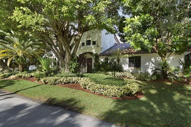 363 Cardinal Avenue, Boca Raton, FL - USA (photo 1)