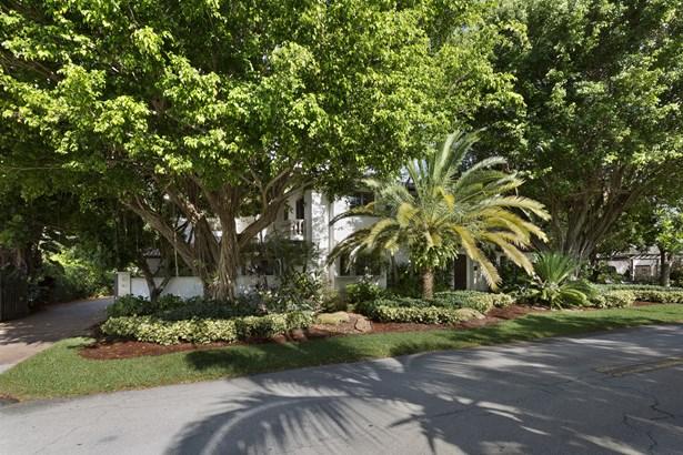 363 Cardinal Avenue, Boca Raton, FL - USA (photo 2)