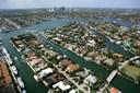 2554 Lucille Dr, Fort Lauderdale, FL - USA (photo 1)