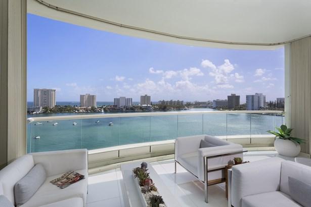 500 Se 5th Avenue S-901, Boca Raton, FL - USA (photo 1)