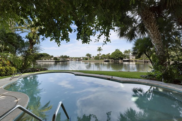 3400 Polo Drive, Gulf Stream, FL - USA (photo 1)