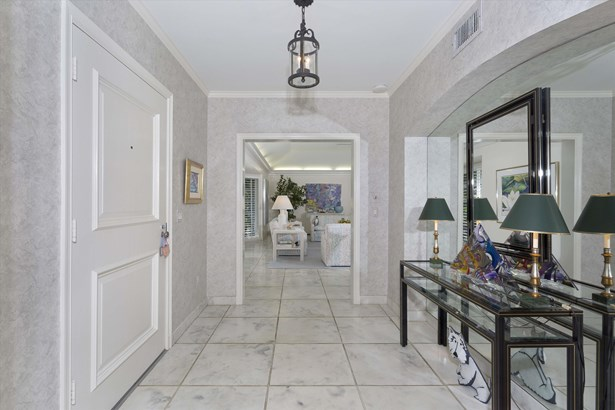 3400 Polo Drive, Gulf Stream, FL - USA (photo 4)