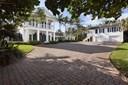 6285 N Ocean Boulevard, Ocean Ridge, FL - USA (photo 1)