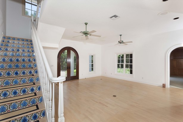 6285 N Ocean Boulevard, Ocean Ridge, FL - USA (photo 3)