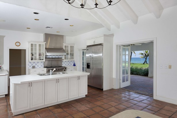 6285 N Ocean Boulevard, Ocean Ridge, FL - USA (photo 4)