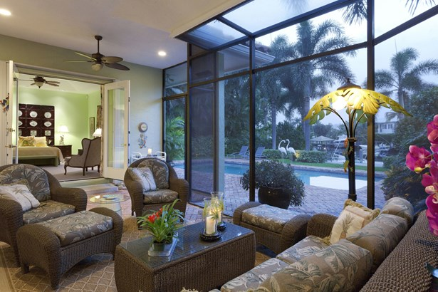 1149 Beach Drive, Delray Beach, FL - USA (photo 2)