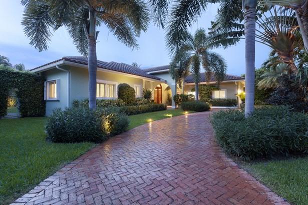 1149 Beach Drive, Delray Beach, FL - USA (photo 3)
