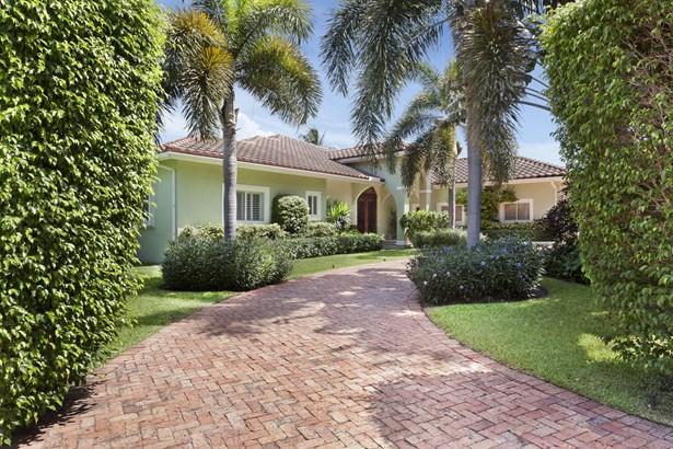 1149 Beach Drive, Delray Beach, FL - USA (photo 4)
