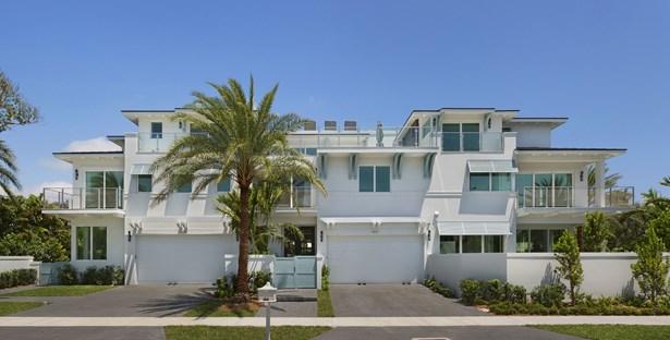 1015 Bucida Road C, Delray Beach, FL - USA (photo 3)