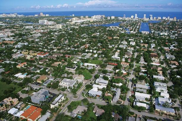 1415 Ne 6th St 1415, Fort Lauderdale, FL - USA (photo 1)