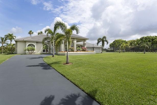 10393 El Caballo Court, Delray Beach, FL - USA (photo 2)