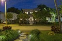 509 Idlewyld Dr, Fort Lauderdale, FL - USA (photo 1)