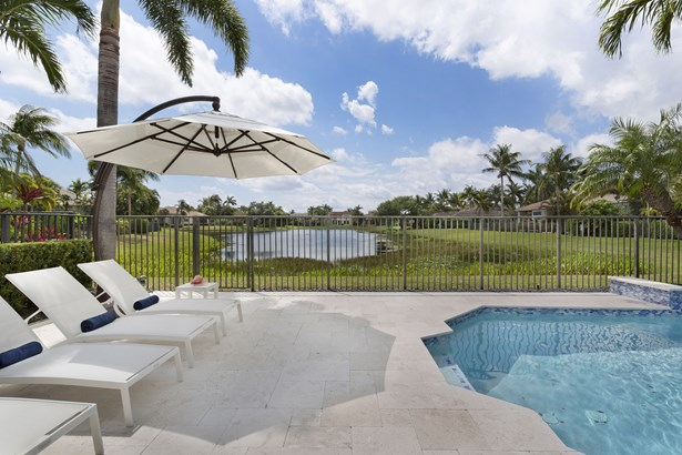 6192 Via Venetia, Delray Beach, FL - USA (photo 3)