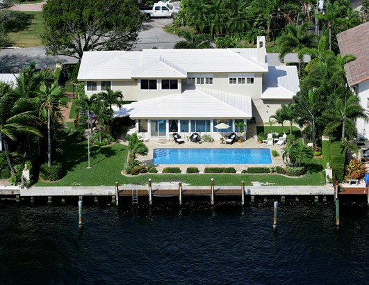 1900 Intracoastal Dr, Fort Lauderdale, FL - USA (photo 1)