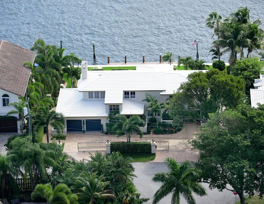 1900 Intracoastal Dr, Fort Lauderdale, FL - USA (photo 2)