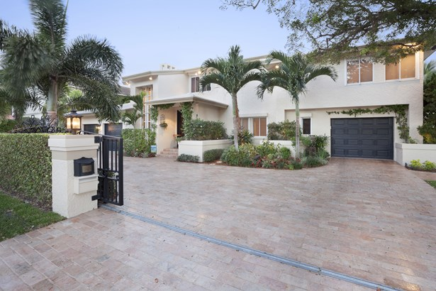 1900 Intracoastal Dr, Fort Lauderdale, FL - USA (photo 3)