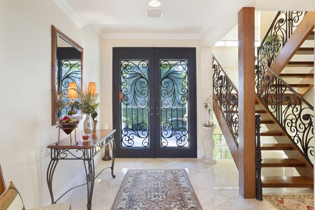 1900 Intracoastal Dr, Fort Lauderdale, FL - USA (photo 4)
