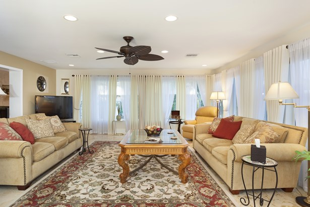 1900 Intracoastal Dr, Fort Lauderdale, FL - USA (photo 5)