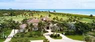 991 Greenway Lane, Vero Beach, FL - USA (photo 1)
