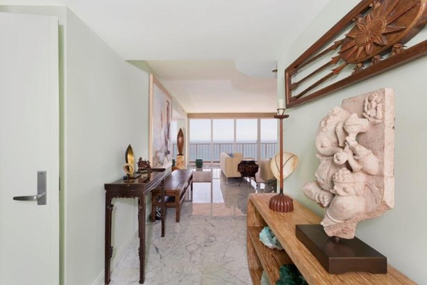 3505 S Ocean Boulevard 8-s, Highland Beach, FL - USA (photo 3)