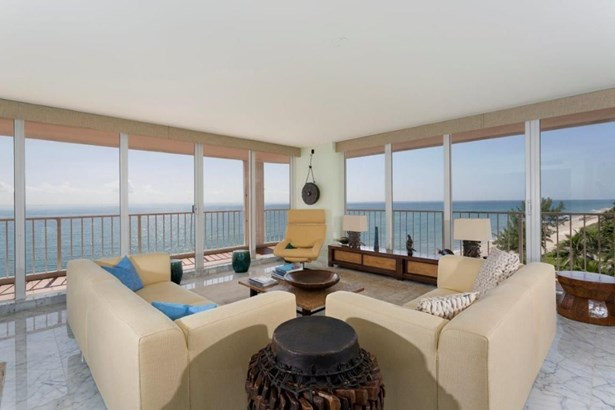 3505 S Ocean Boulevard 8-s, Highland Beach, FL - USA (photo 4)