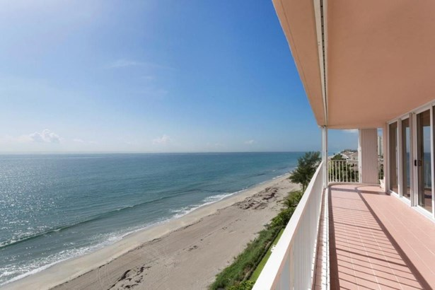 3505 S Ocean Boulevard 8-s, Highland Beach, FL - USA (photo 5)