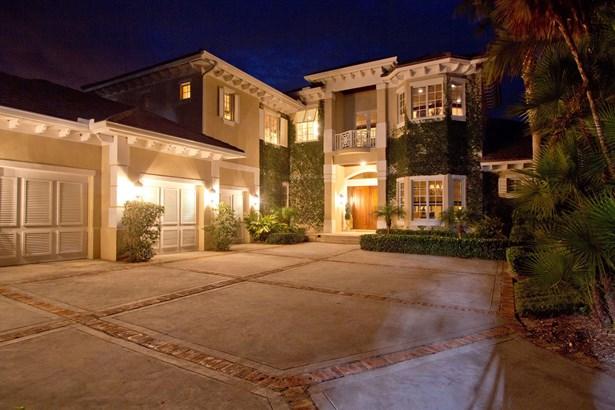 701 Grove Place, Vero Beach, FL - USA (photo 2)