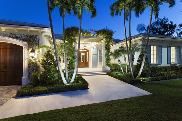 651 Sanctuary Drive, Boca Raton, FL - USA (photo 2)