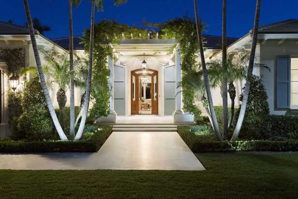 651 Sanctuary Drive, Boca Raton, FL - USA (photo 3)