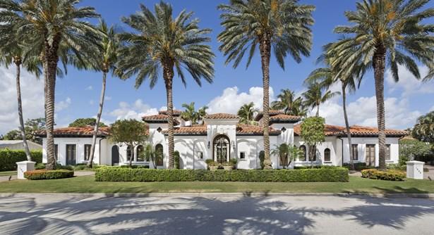 1949 Royal Palm Way, Boca Raton, FL - USA (photo 1)