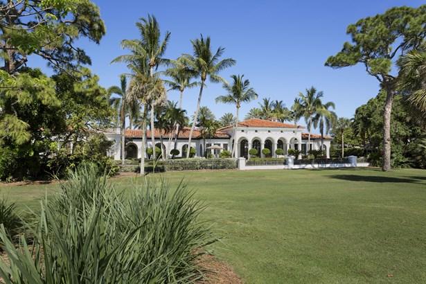 1949 Royal Palm Way, Boca Raton, FL - USA (photo 2)