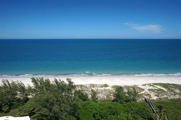 1500 South A1a, Vero Beach, FL - USA (photo 2)