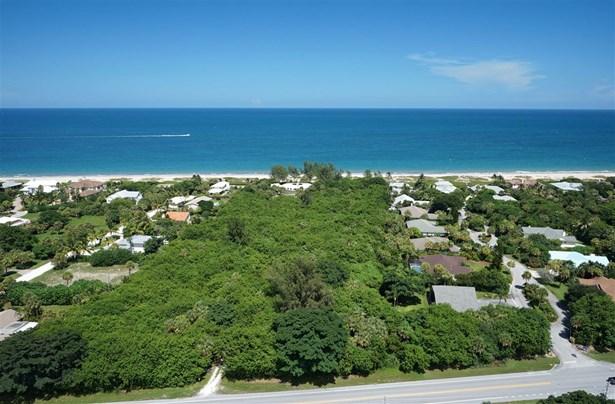 1500 South A1a, Vero Beach, FL - USA (photo 3)
