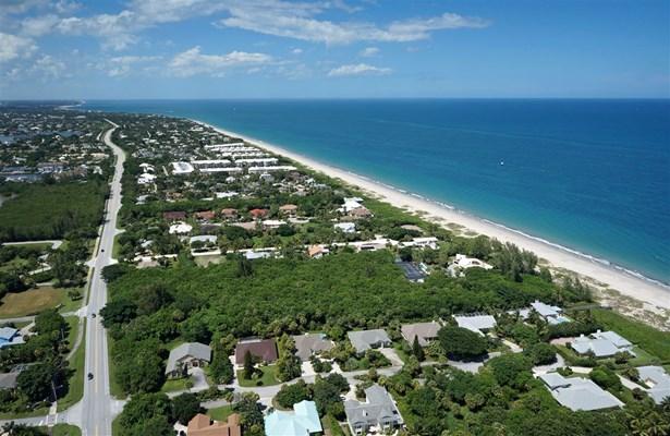 1500 South A1a, Vero Beach, FL - USA (photo 4)