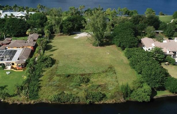 6029 Le Lac Road, Boca Raton, FL - USA (photo 1)